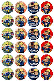 25 fireman sam ideas fireman party