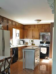 cool kitchen design ideas cool kitchen designs for split level homes caruba info
