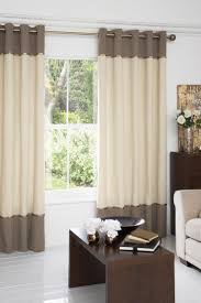 Curtains For Short Windows by Curtains Short Living Room Curtains Soulmate Drapes Window