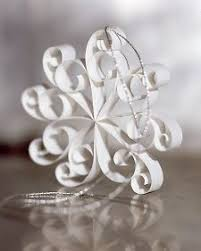 359 best quilled snowflakes images on paper crafts
