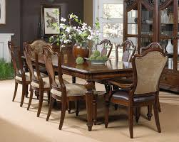 nice dining room sets dining table design ideas electoral7 com