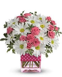 cheap flowers need cheap flowers online get cheap flower delivery