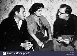 1955 film title rose tattoo director daniel mann studio stock