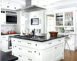 kitchen island ventilation kitchen island ventilation interior design regarding exhaust hoods