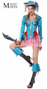 el zorro halloween costumes online buy wholesale women pirate halloween costume from china