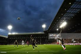 Seeking Preview West Bromwich Albion Vs Chelsea Preview Pulis Seeking Upset In