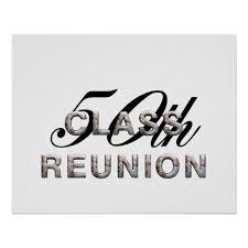 50th high school reunion ideas 64 best class reunion ideas images on class reunion