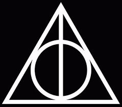 hogwarts alumni decal harry potter car decal ebay