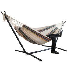 camping hammock stand camping hammock stand suppliers and
