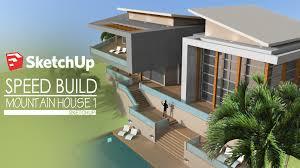 housebuilders mountain house builders brucall com