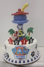 dog birthday cake xtra special cakes