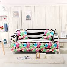 White Sofa Slipcovers by Online Get Cheap Sofa Slipcover White Aliexpress Com Alibaba Group