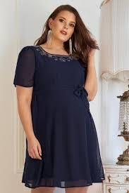 maternity clothes uk plus size maternity clothing yours clothing