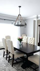 gray dining room table white dining room white dining room buffet msdesign me