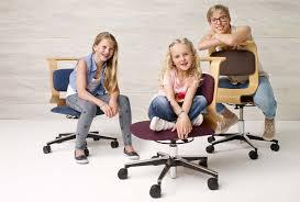 Schreibtische F Teenager Kinder Naturholz Schreibtische Und Drehstühle Team 7