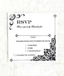 online invitations with rsvp dreaded online invitations with rsvp free 22 page free invitation