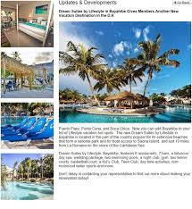 New Mexico travel clubs images What 39 s new lifestyle holiday vacation club travel jpg