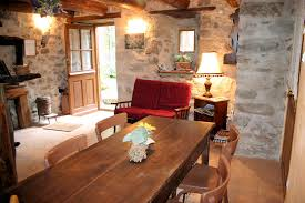 chambre d hote haute loire 43 chambres d hôtes chez les bougnats chambres cirgues gorges