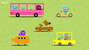 bigfoot and the mighty monster trucks maxcartoons free and safe cartoons and animated movies