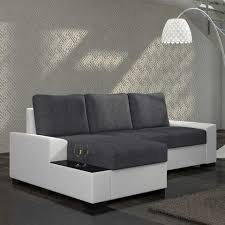 canapé d angle moelleux canapé d angle moelleux et confortable en tissu de grande qualité