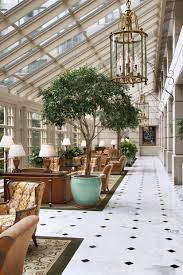 Luxury Hotel In Washington D Magic Is In The Air Summertime In Washington D C Fairmont Moments