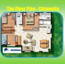 types of house plans foxy bungalow house designs philippines house plan designs in the