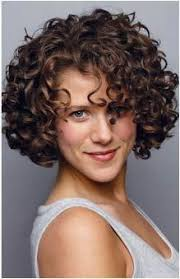 short curly permed hairstyles for women over 50 the best curly hairstyles for women over 50 curly hairstyles