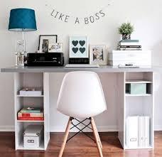 Diy Desk Ideas Best 25 Cheap Desk Ideas On Pinterest Diy Makeup Table With