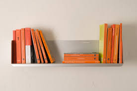 shelf with borders for kitchen stuff wall shelves from