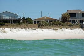 oceanfront beach house rentals in myrtle beach home decorating