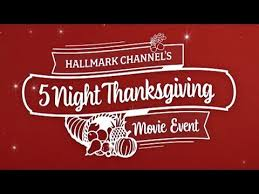 preview hallmark channel s 5 thanksgiving event