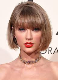 chin cut hairbob with cut in ends 74 best hair cutting courses images on pinterest hairdressing