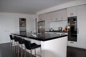 Kitchen Design Hamilton Home Designs Designer Kitchens Nz Kitchen Design Hamilton