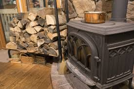 fireplaces u0026 wood stoves the money pit