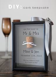 wedding gift keepsakes sweet and spicy bacon wrapped chicken tenders keepsakes cork