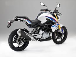 2018 bmw g 310 r buyer u0027s guide specs u0026 price