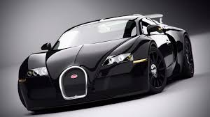 bugatti veyron gold bugatti veyron wallpaper gold wallpaper download wallpaper