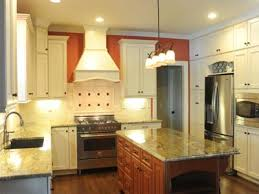 double kitchen islands double island kitchen ovation cabinetry cabinets of the desert kitchen design