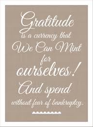 25 happy thanksgiving quotes as family and friends gather for the