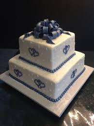 65th wedding anniversary gifts 65th wedding anniversary cakes 65th anniversary 2013