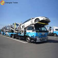 car carrier truck car carrier car carrier suppliers and manufacturers at alibaba com