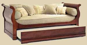 Indonesian Bedroom Furniture by Indonesian Daybeds Indonesian Day Bed Frames Solid Teak Factory