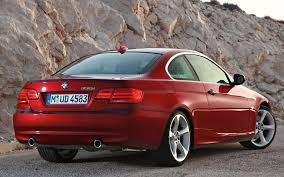 2011 3 series bmw 2011 bmw 3 series coupe and convertible look and photos