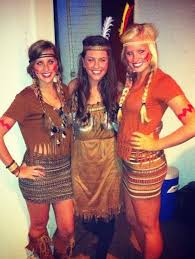Halloween Costumes Indians 25 Native American Costumes Ideas Indian