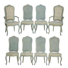 Cane Back Dining Room Chairs Changing Cane Back Dining Chair