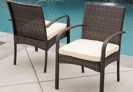 Wicker Chairs Cheap Dramatic Chinese Furniture Nairobi Tags Chinese Furniture
