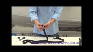 bell u0027s tips for chain sock for anchor winch youtube