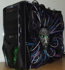 best computer parts black friday deals best 25 pc cases ideas on pinterest custom pc gaming computer