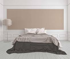 wallpaper versace home textile design beige glitter 34327 6