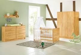 Schlafzimmer Komplett In Buche Pinolino Natura Kinderzimmer Massiv Buche Möbel Letz Ihr